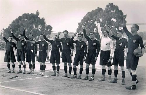 Portugal_Itália 1925.jpg