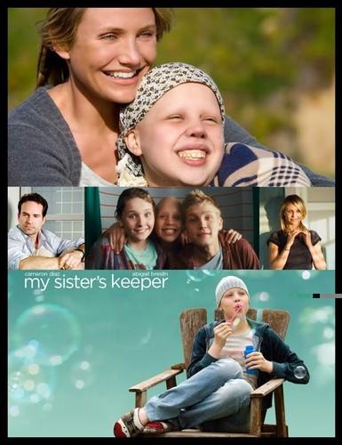 my-sisters-keeper.jpg