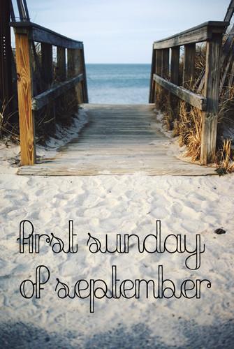 first Sunday of September.jpg