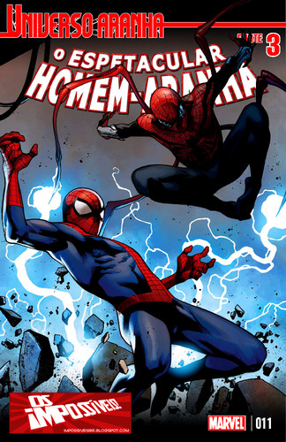 Amazing Spider-Man 011 (2014) (Digital) (Darkness-