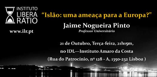 Conferência Jaime Nogueira Pinto.png