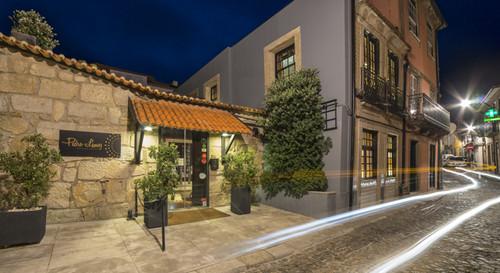 Restaurante Pedro Lemos 5.jpg