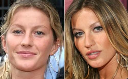 beleza-famosas-sem-maquiagem-01.jpeg