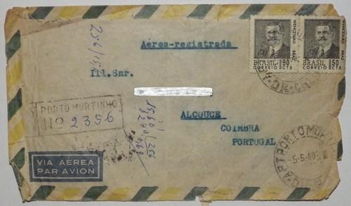 carta_brasil_196905_cdn_reg_frente - Cópia.JPG