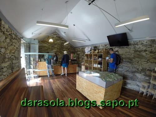 Parideiras_Radar_04.JPG