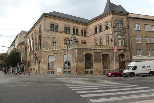 IMG_2716 Brno