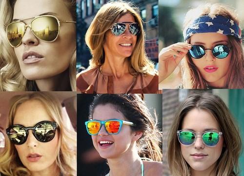 óculos-espelhado.jpg