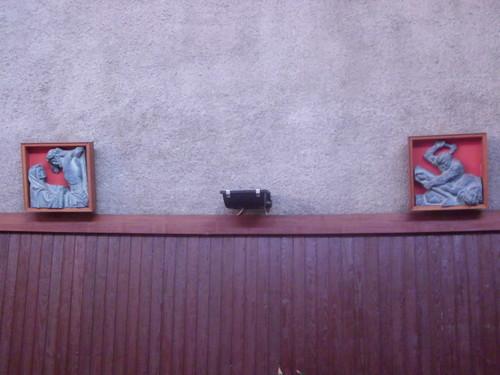 2010-12-23 23.54.55.jpg