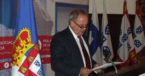 Dr. António Souza-Cardoso.png