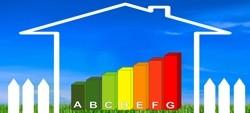 certificado-energetico-obrigatorio-nos-anuncios-de