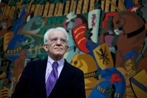 AlbertoPintoNogueira.jpg