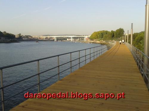 passeio_fluvial_03.jpg