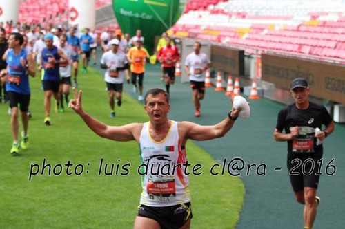 Corrida do Benfica 10-04-2016 - CT.JPG