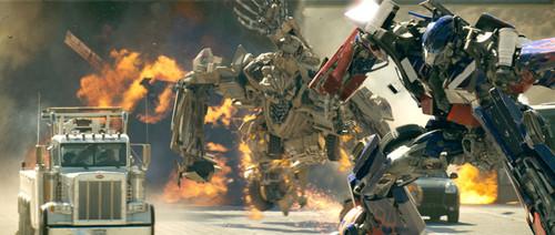 Transformers07 3.jpg