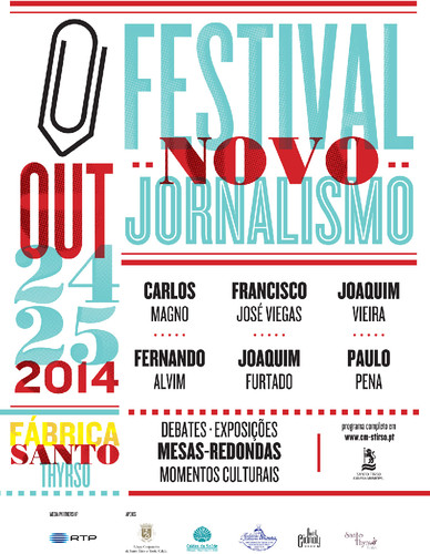 Festival Novo Jornalismo.jpg