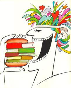 devorar livros.jpg