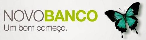 Logo_Novo-Banco.jpg
