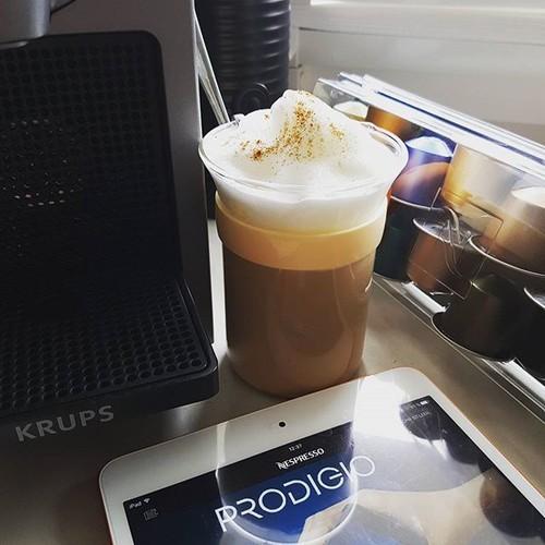 Nespresso Prodigio.jpg