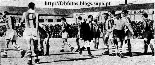 1953-54-fcb-atletico penalty contra barreirense.pn