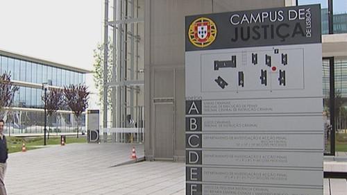 2014-04-24-campus-justica.jpg