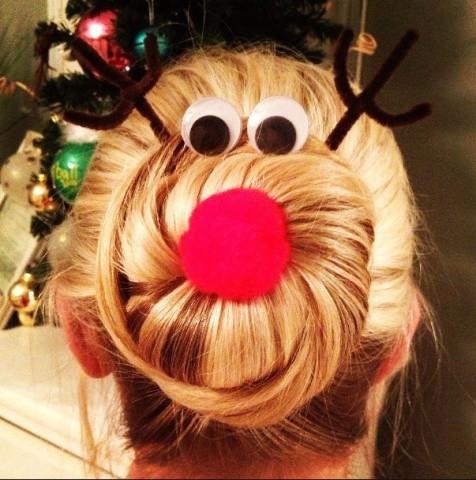 Rudolph_Hairstyle.jpg