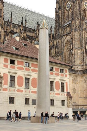 IMG_1581 Praga