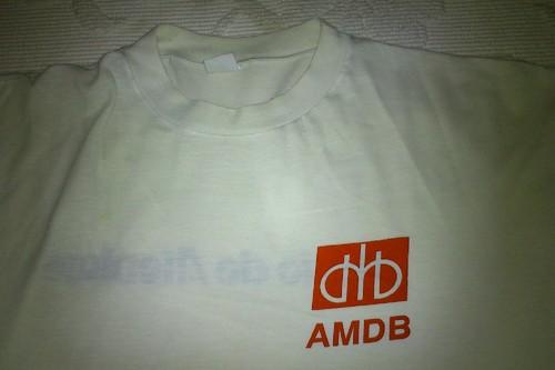 AMDB.jpg