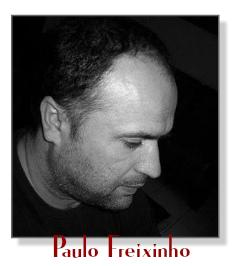 Paulo Freixinho.png