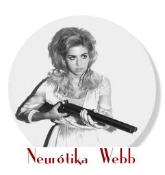 Neurótika.png