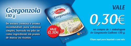Gorgonzola.jpeg