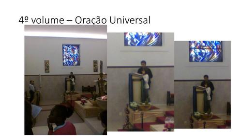 4º volume – Oração Universal.jpg