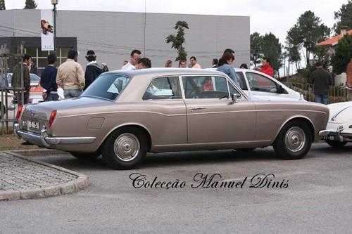 Caramulo Motorfestival 2008 (28).jpg