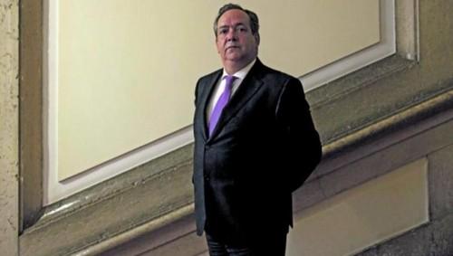 SecretarioEstadoJustica-AntonioCostaMoura-3.jpg