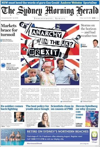The Sydney Morning Herald, Australia.jpg