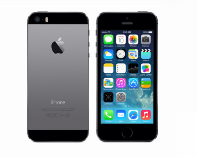 iphone-5s-space-grey.png