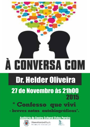 Conversa com Helder Oliveira.jpg