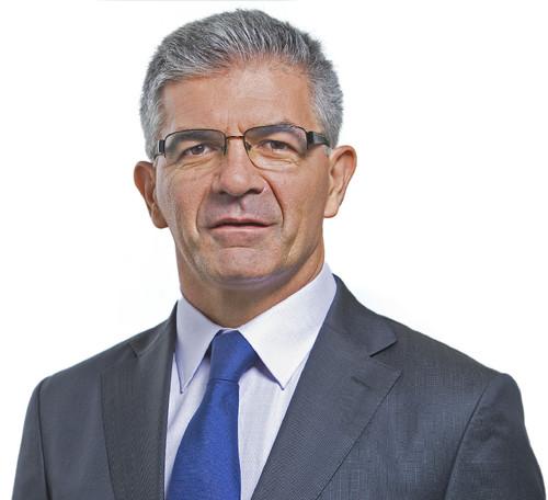 Edgar Silva 2015