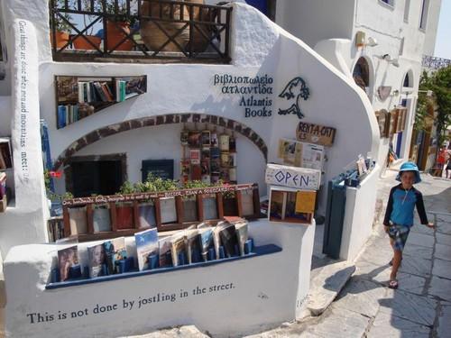 atlantis_books_-_santorini_grecia.jpg