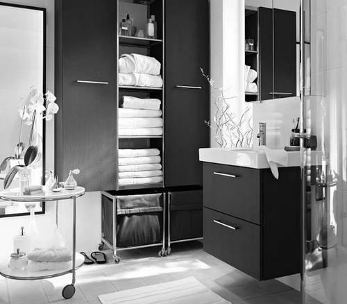 fotos-casa-banho-preto-1.jpg