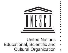 0 UNESCO.jpg