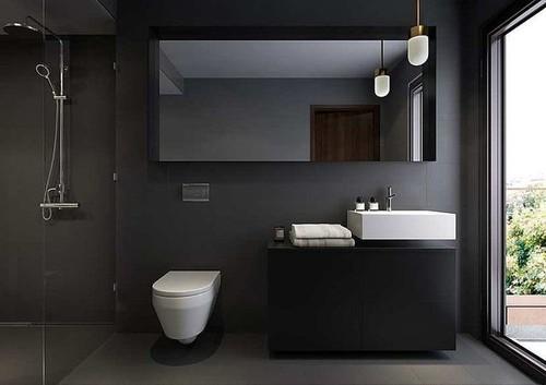 fotos-casa-banho-preto-7.jpg