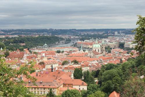IMG_1504 Praga