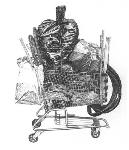 yamamoto shopping carts.jpg
