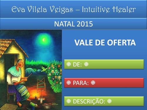 Campanha Natal 2015_Vale Oferta.jpg