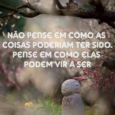 FB_IMG_1470499736868.jpg