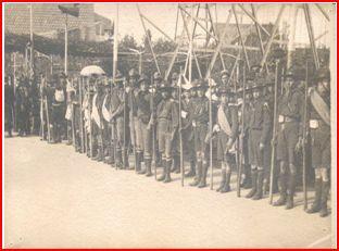 borrego 1915.png