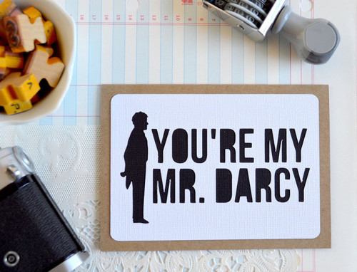 Youre-My-Mr-Darcy-via-typeshy-768x587.jpg