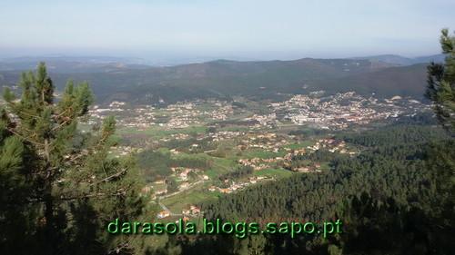 Burgo_09.jpg