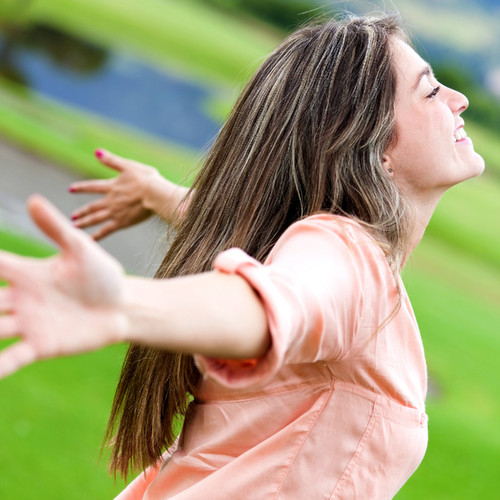 happy-woman-outdoors.jpg