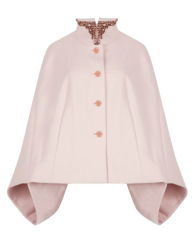 seu-Womens-Clothing-Jackets-Coats-HOLLISI-Embellis